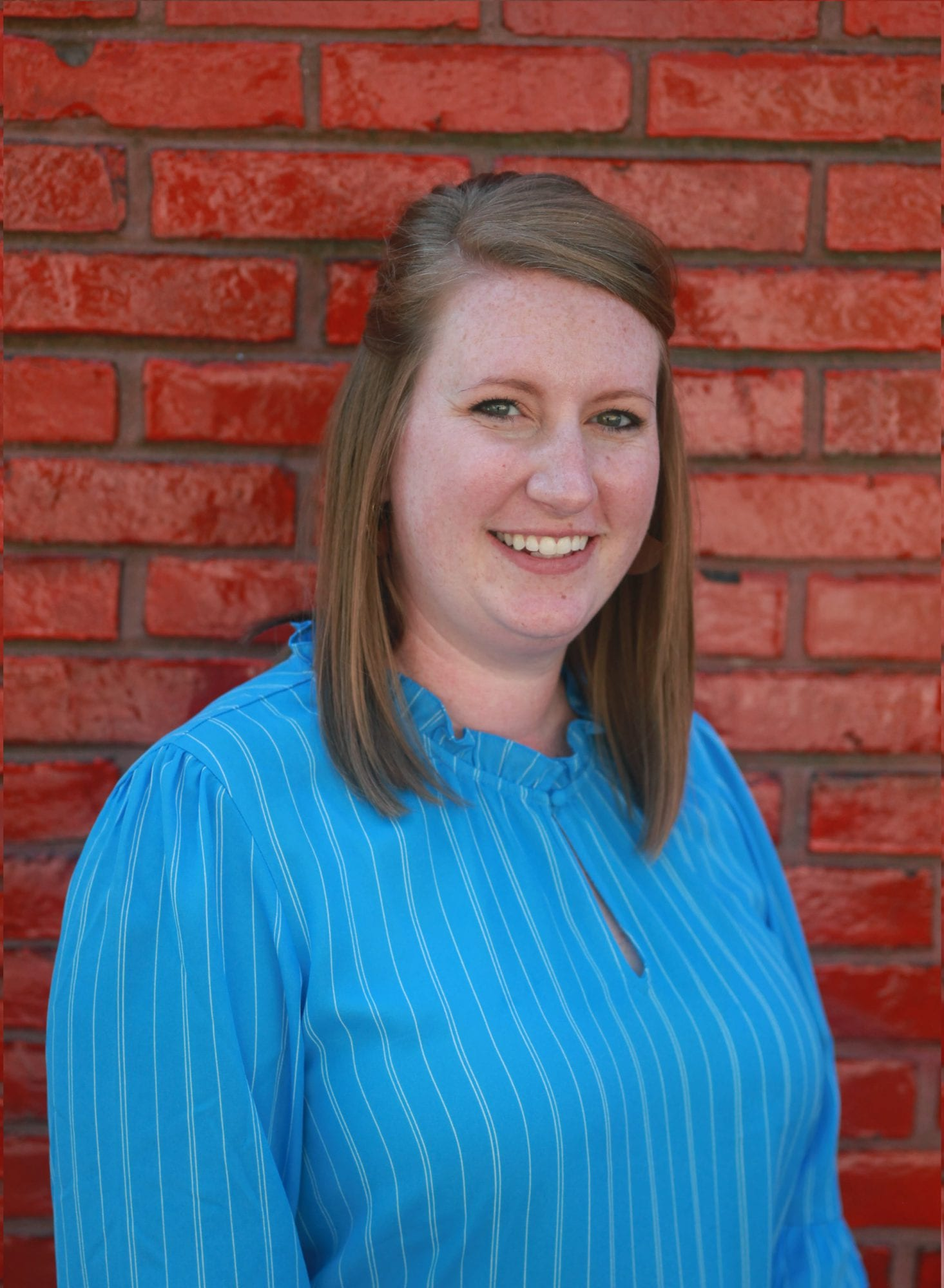 event planning program manager Chelsea flynn